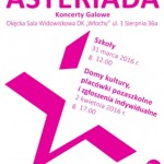 ASTERIADA NOWA2p