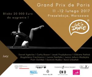 Facebook post - Grand Prix de Paris (2)