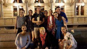 Izabella_Borkowska_Teatr_Tanca_Test