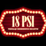 PSI-logo-300x225