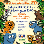 Plakat_ZOO_internet