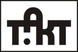 Takt-Logo OK