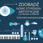 stypendia_artystyczne1