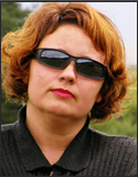 katarzyna_salinger