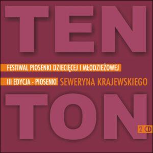 03ten-ton-krajewski