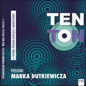 04ten-ton-dutkiewicz