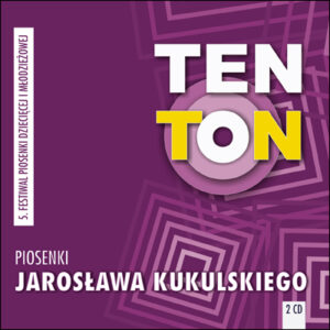 05ten-ton-kukulski