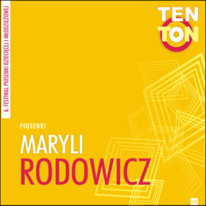 06ten-ton-rodowicz
