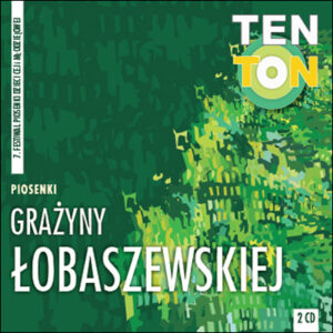 07ten-ton-lobaszewska
