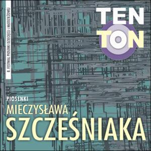 08ten-ton-szczesniak