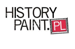 HISTORY-PAINT