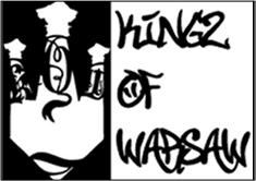 KINGZ-OF-WARSAW-LOGO