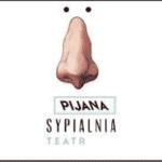 PIJANA-SYPIALNIA-LOGO