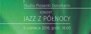 jazz-z-polnocy-newsletter