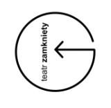 zamknięty logo_Małe