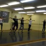choreografa14