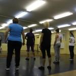 choreografia1