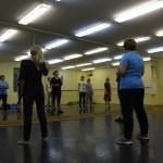 choreografia2