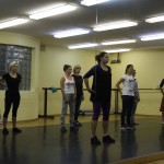 choreografia4