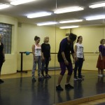 choreografia5