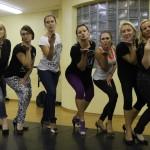 choreografia9
