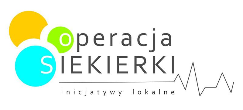 operacja-siekierki-logo-(1)