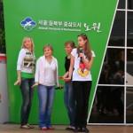 Korea_ANIA_MI__MG_2083