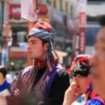 Korea_ANIA_MI__MG_2149