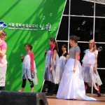 Korea_ANIA_MI__MG_2181