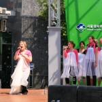 Korea_ANIA_MI__MG_2192