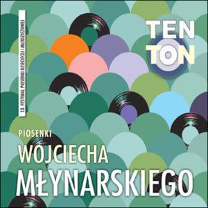10okladka-ten-ton-2015