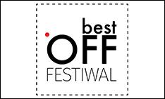 bestoff_logo