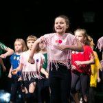 konkurs-taneczny_mokotow-10