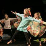 konkurs-taneczny_mokotow-14