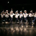 konkurs-taneczny_mokotow-17