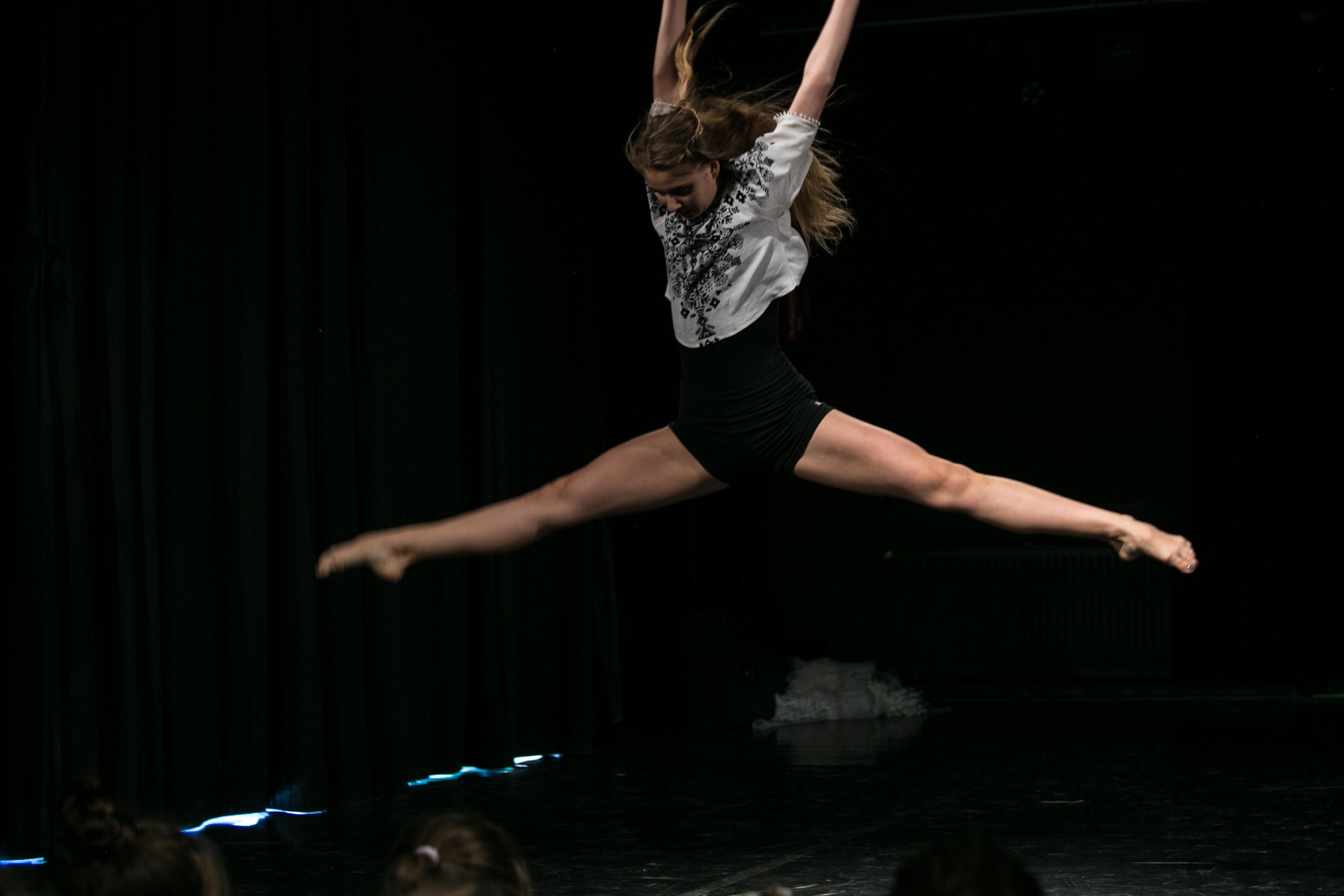 konkurs-taneczny_mokotow-46