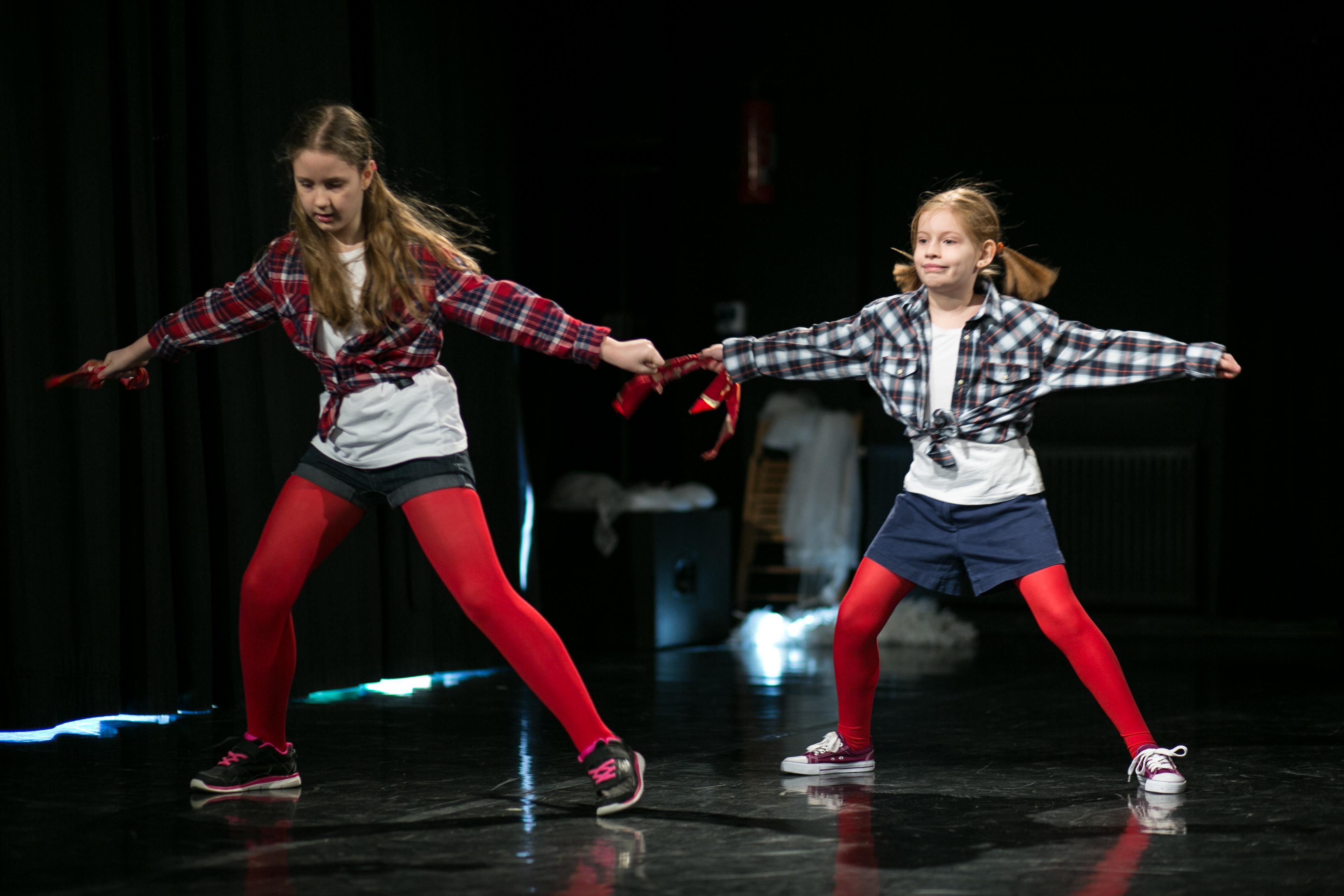 konkurs-taneczny_mokotow-5