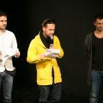konkurs-taneczny_mokotow-54