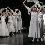 konkurs-taneczny_mokotow-6
