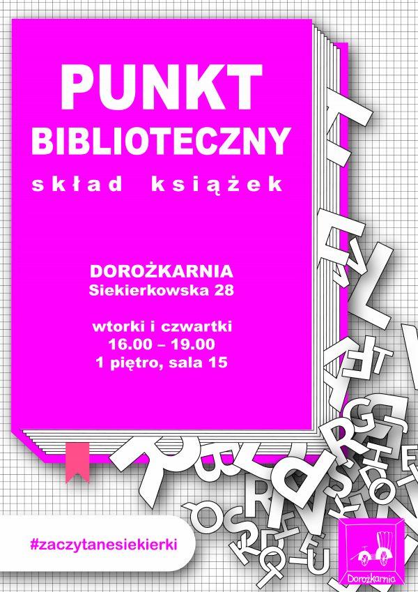 wrzesien-biblioteka (4)