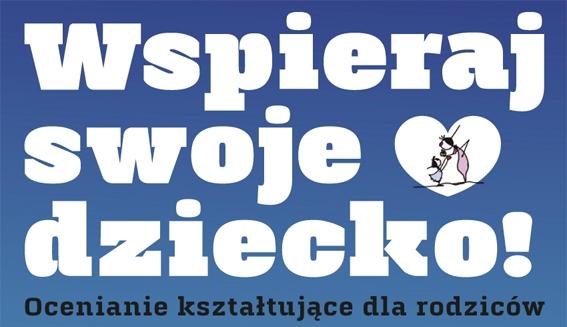 OK_budzet_partycyp ulotka A6 Mokotow WGLADOWKA-1 (2)