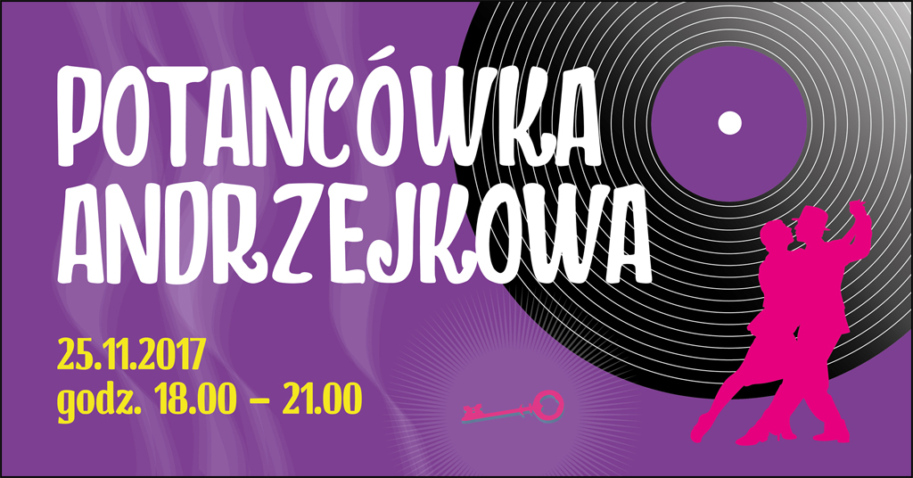 potancowka-andrzejki-11-2017