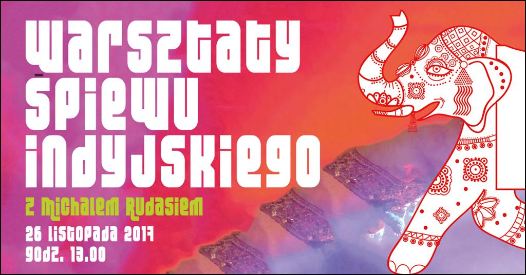 spiewindyjski-11-2017