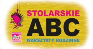 stolarskie-11-2017