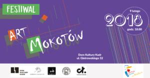 artmokotow-baner-02-2018
