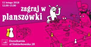 planszowki-baner-02-2018