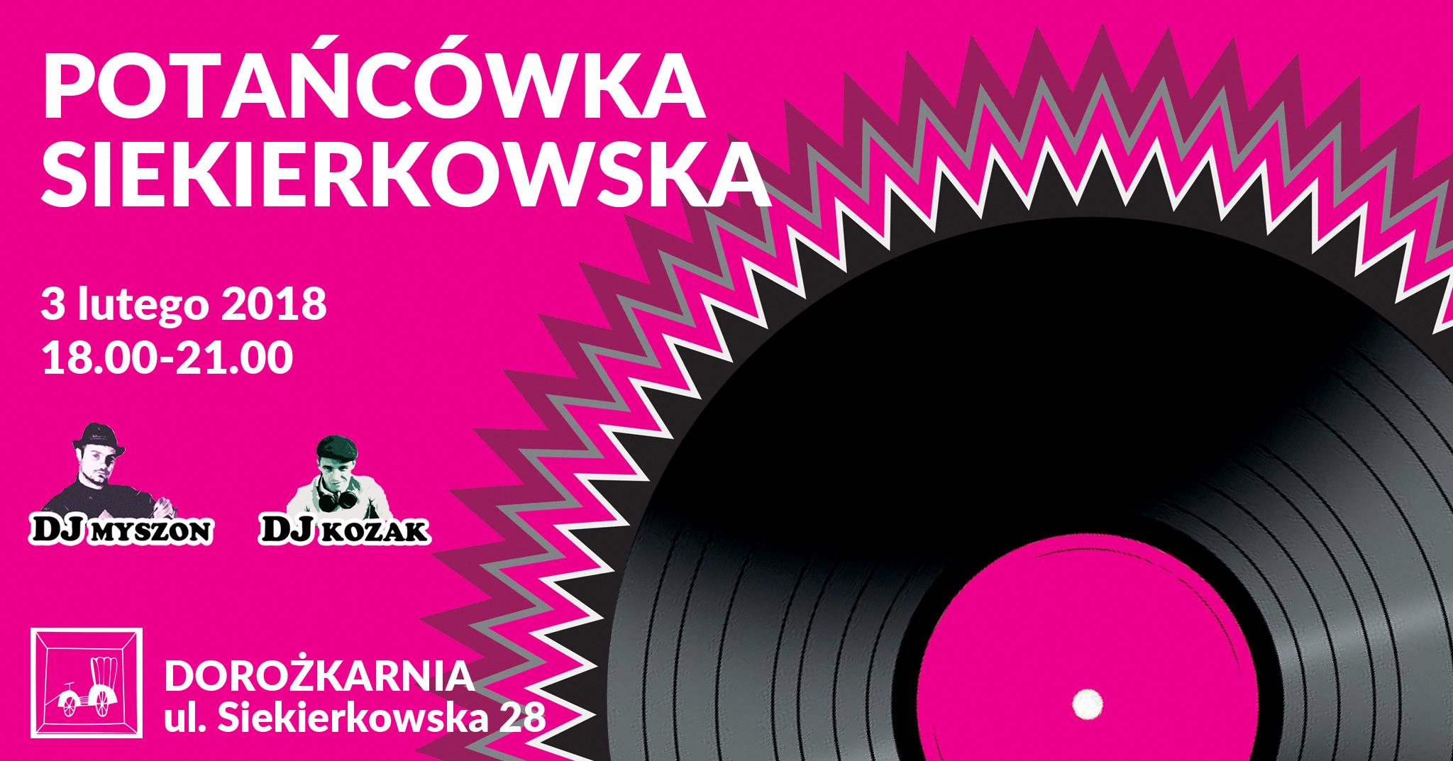 potancowka-baner-02-2018