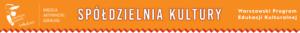 logo spółdzielni kultury