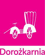 logo Dorożkarni