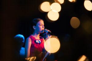 koncert Festiwal TEN TON